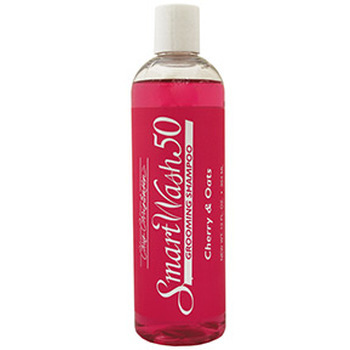 Chris Christensen Systems SmartWash 50 Cherry & Oats Shampoo